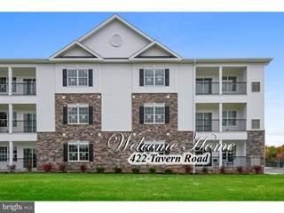 Condo for sale in 428 TAVERN ROAD, Monroe, NJ