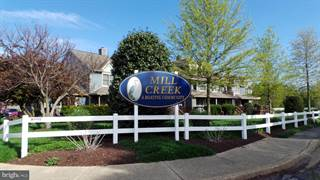 Townhouse for sale in 14417 PADDINGTON COURT 146, Dowell, MD, 20629