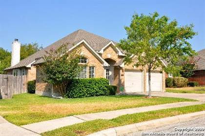 Residential Property for rent in 12027 Hart Path, San Antonio, TX, 78249