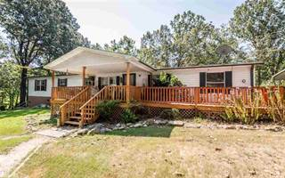 Single Family for sale in 214 Law 262, Powhatan, AR, 72458