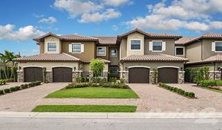 Multi-family Home for sale in 9685 Montelanico Loop 16-101, Immokalee CCD, FL, 34119