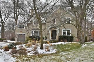 Residential Property for sale in 1100 Cedar Grove Blvd, Oakville, Ontario, L6J 2C4