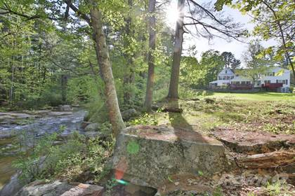 Hotel / Motel for sale in 859 Kearsarge Road, North Conway, NH, 03860