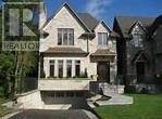 Single Family for sale in 61B YORK DOWNS DR, Toronto, Ontario, M3H1H7