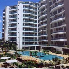 Residential Property for sale in Vendo Apartamento con Vista Al mar en el Rodadero- 03, Santa Marta, Magdalena