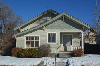 Multi-family Home for sale in 520 H Street, Idaho Falls, ID, 83402