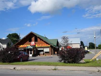 Retail Property for sale in 845 Ch. de Masson, Gatineau, Quebec