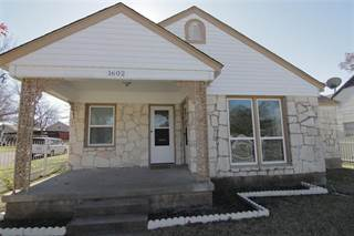 Single Family for sale in 1602 Berkley Avenue, Dallas, TX, 75224
