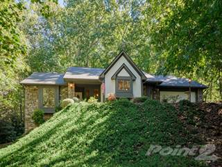 Residential for sale in 50 Squerril Trail, Mountain Home, NC, 28791