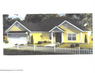 Single Family for sale in 126 Sampson, Weeki Wachee, FL, 34613