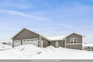 Photo of 3089 SANDSTONE Court, Green Bay, WI