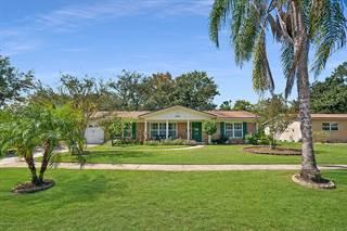 Single Family for sale in 3504 JACONA DR, Jacksonville, FL, 32277
