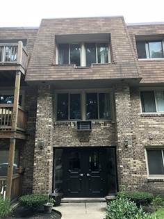 Residential Property for rent in 2619 West Agatite Avenue 2B, Chicago, IL, 60625