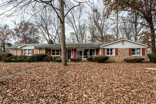 Single Family for sale in 5924 MANNING Road, Indianapolis, IN, 46228