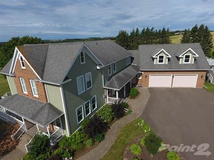 Residential Property for sale in 485 St Peters Road, Charlottetown, Prince Edward Island, C1A 7J7