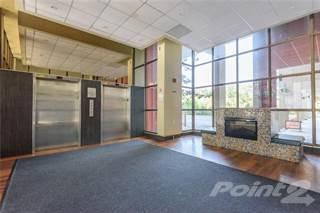 Condominium for sale in 350 Quigley Road 816, Hamilton, Ontario, L8K 5N2