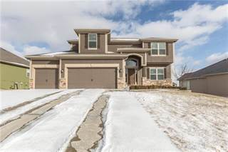 Single Family for sale in 9305 N Belleview Avenue, Kansas City, MO, 64155