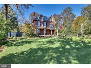Single Family for sale in 261 MAPLE AVENUE, Doylestown, PA, 18901