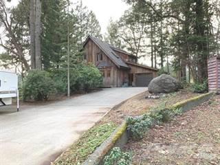 Single Family for sale in 9190 Chemainus Road 2, Chemainus, British Columbia, V0R 1K5