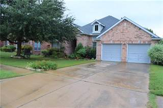 Single Family for sale in 1013 Hosington Drive, Plano, TX, 75094