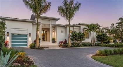 Residential Property for rent in 4220 Crayton RD, Naples, FL, 34103