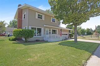 Single Family for sale in 110 E Tinkham Avenue, Ludington, MI, 49431