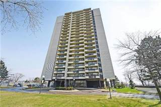 Apartment for sale in 1455 Lawrence Ave W, Toronto, Ontario
