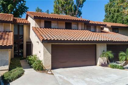 Residential Property for sale in 6593 Le Blan Way, Riverside, CA, 92506