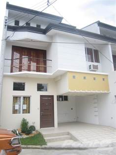 Residential Property for rent in Friendship Plaza Subdivision Phase 3, Angeles City, Pampanga, Angeles City, Pampanga