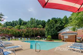 2-Bedroom Apartments for Rent in Tuscaloosa County | Point2 Homes