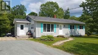Single Family for sale in 21 KAREN Drive, Lower Branch, Nova Scotia, B4V4P9