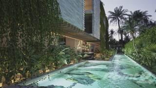 Condo for sale in True eco luxury living, Tulum, Quintana Roo