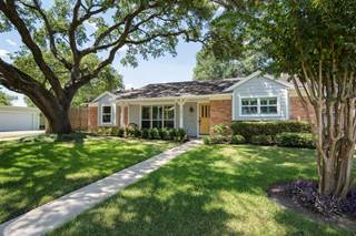 Single Family for sale in 5810 Warm Springs Road, Houston, TX, 77035