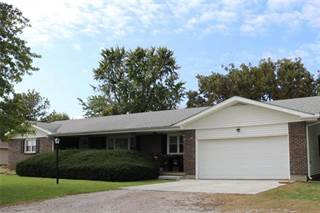 Single Family for sale in 27429 N Hwy 59 N/A, Garnett, KS, 66032