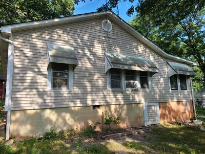 Residential Property for sale in 20571 Horseshoe Bend Road North, Lead Hill, AR, 72644