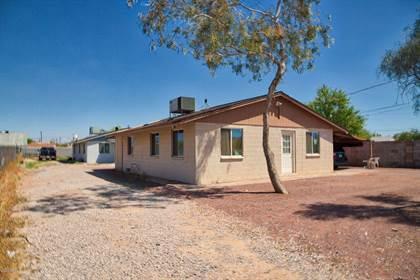 Multifamily for sale in 832 E Chipman Road, Phoenix, AZ, 85040