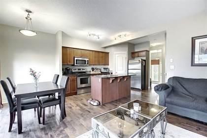 Single Family for sale in 15151 43 ST NW 3, Edmonton, Alberta, T5Y0L3