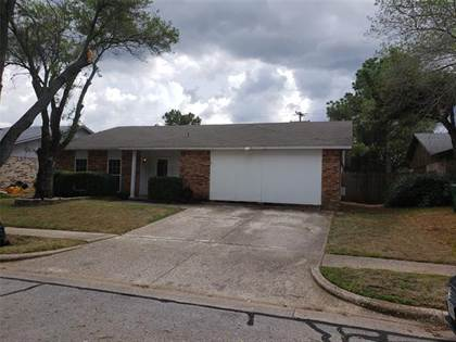 Residential Property for sale in 6802 Forestview Drive, Arlington, TX, 76016