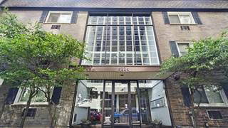 Condo en venta en 4334 North Clarendon Avenue 104, Chicago, IL, 60613