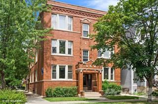 Photo of 2156 W. Grace St., Chicago, IL