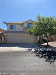 Single Family for rent in 9405 GRENVILLE Avenue, Las Vegas, NV, 89134