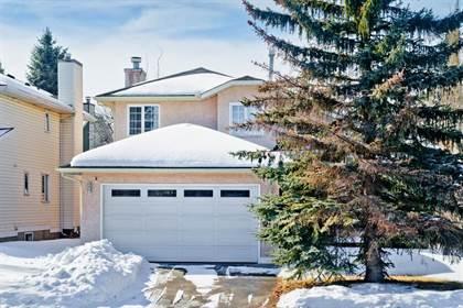 Single Family for sale in 608 Sunmills Drive SE, Calgary, Alberta, T2X3B1
