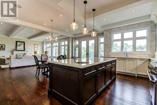 Photo of 34 LAVENDER VALLEY RD, King, ON