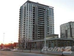 Apartment for rent in 185 Bonis Ave Toronto Ontario M1T3W6, Toronto, Ontario, M1T3W6