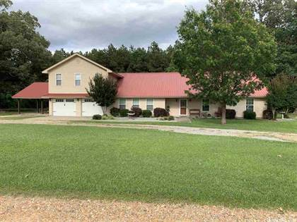 Residential Property for sale in 120 Floyd Way, Rison, AR, 71665
