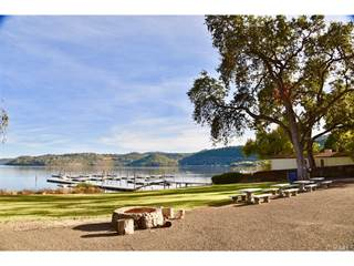 Other for sale in 4355 Montezuma Way 2, Kelseyville, CA, 95451