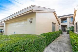 Condo for sale in 3098 LANDMARK BOULEVARD 2103, Palm Harbor, FL, 34684