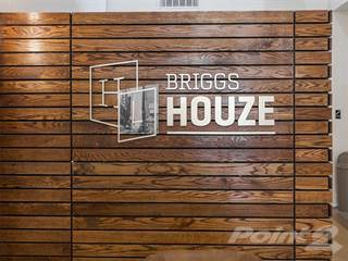 Apartment for rent in Briggs Houze, Detroit, MI, 48226
