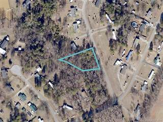 Land For Sale Bessemer City Nc Vacant Lots For Sale In Bessemer