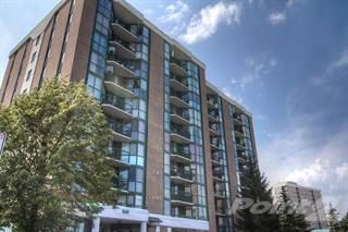 Apartment for rent in Sutton Mills, Kingston, Ontario